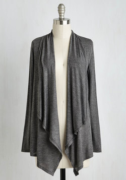 All Events and Purposes Cardigan