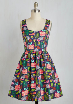 Gee Jolly Dress