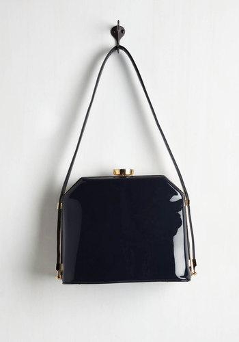 Whos the Gloss Bag $59.99 AT vintagedancer.com