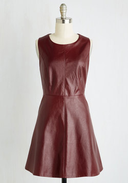 Harmonious Hostess Dress