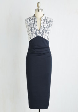 Radiant Recipient Dress