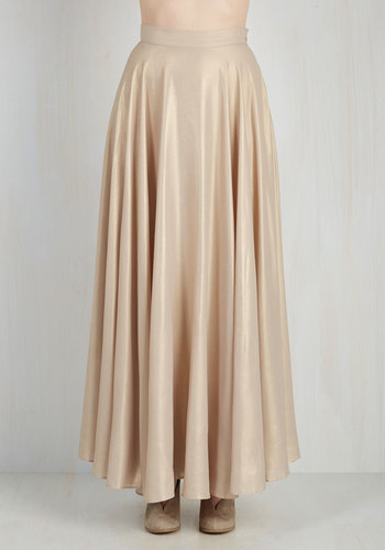 Appointed to Elegance Skirt $79.99 AT vintagedancer.com