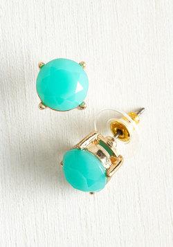 Friend or Glow Earrings