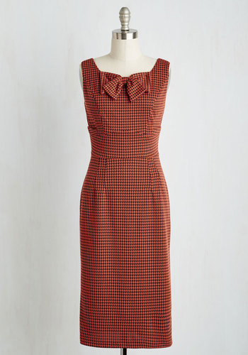 Magnificent Metier Dress $179.99 AT vintagedancer.com