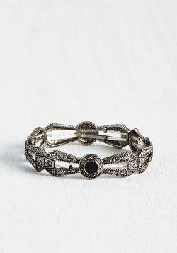 Museum Meeting Bracelet