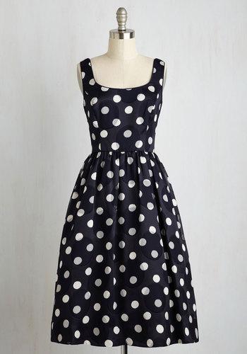 Flatters of the Heart Dress $199.99 AT vintagedancer.com