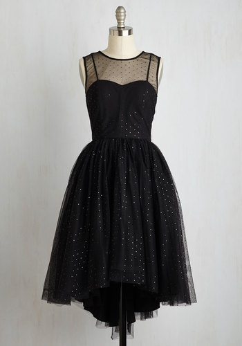 Flair to the Throne Dress $219.99 AT vintagedancer.com