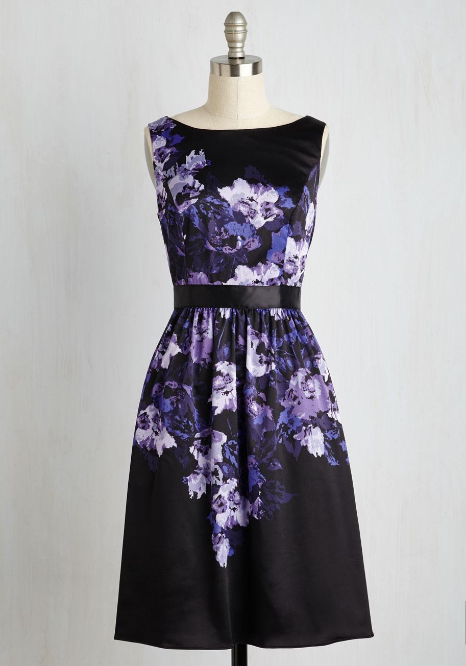 Sue Wong Wedding Dresses