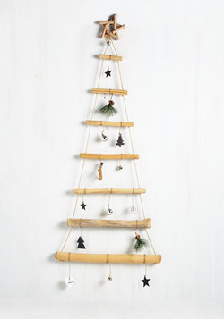 Tree-for-All Wall Decor