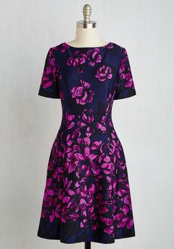 Fleur Curriculum Dress