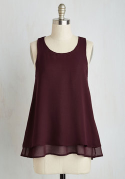Show and Tier Top in Wine