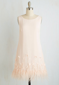 Enchanted Romance Dress