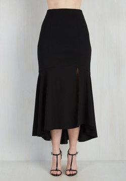 Fanfare Your Fashion Skirt