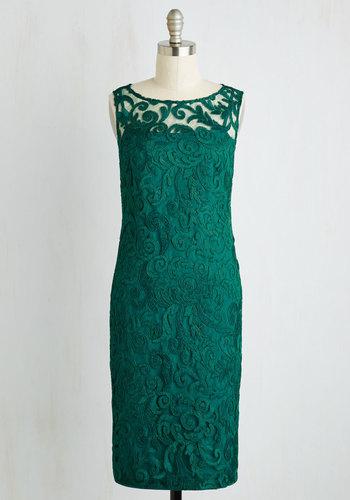 Best Lace Scenario Dress