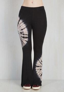Dye as I Might Lounge Pants