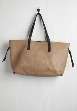 In-Depth Percussion Bag