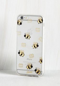 Cause a Buzz iPhone 6/6s Case