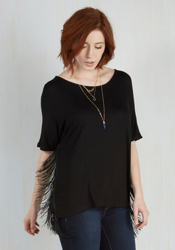 Get Your Frill Top