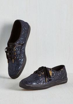 Shine On Sneaker