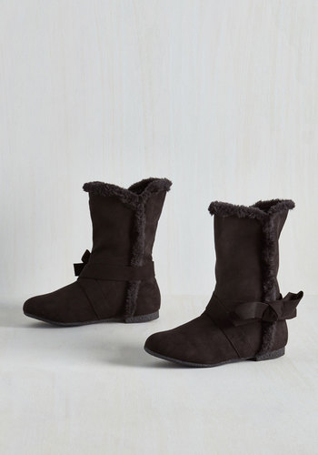 Amble Opportunity Boot $59.99 AT vintagedancer.com