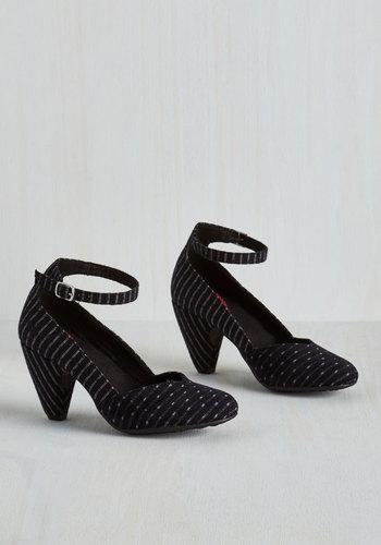 Chic Candidate Heel $69.99 AT vintagedancer.com