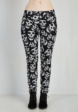 Uptown Punk Jeans