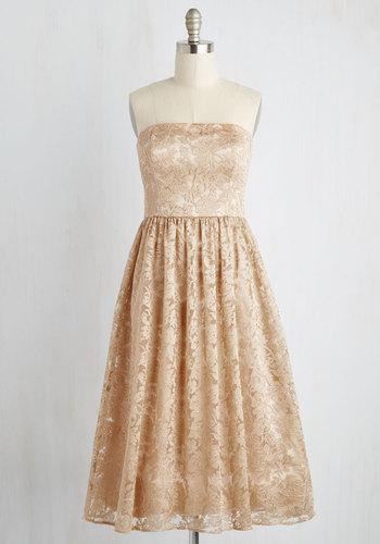 Decadence the Halls Dress $149.99 AT vintagedancer.com