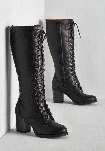 Kicks and Mingle Boot $69.99 AT vintagedancer.com