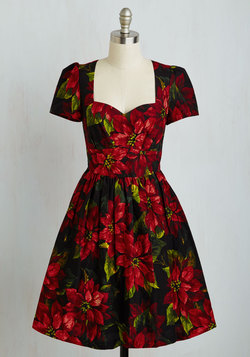 Only In Merry Tales Dress
