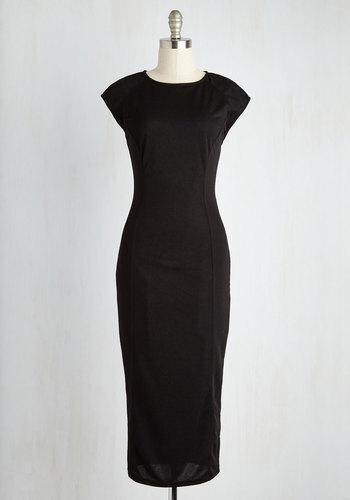 A Sigh Is Just a Siren Dress $89.99 AT vintagedancer.com