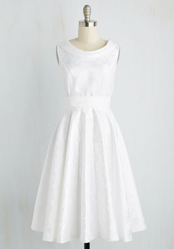 Have You Serene Anything Like It Dress $159.99 AT vintagedancer.com