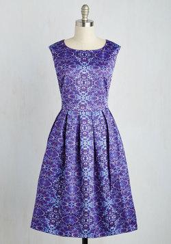 Wishing Pond Pretty Dress