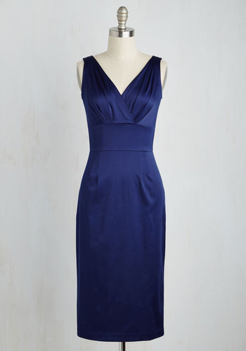 Wiggle This Way Dress $169.99 AT vintagedancer.com