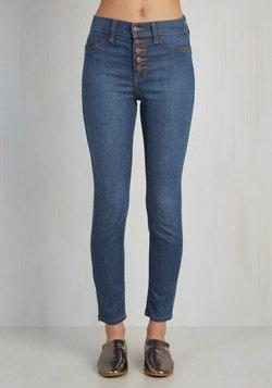 Good Publicity Jeans