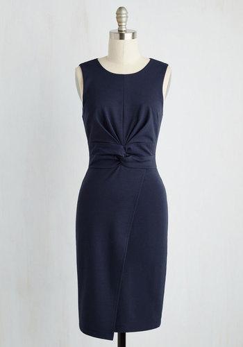 Meetings and Greetings Dress $69.99 AT vintagedancer.com