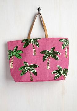 LA All the Way Bag