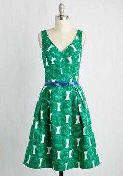 All Day Elan Dress