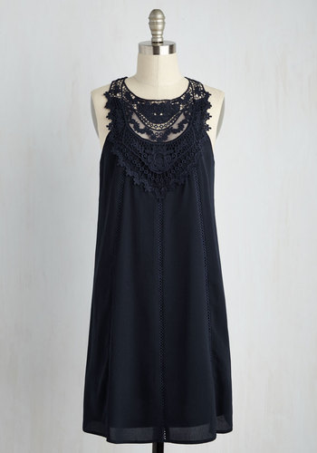 Intermission Accomplished Dress