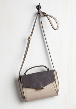 Crosstown Chic Bag