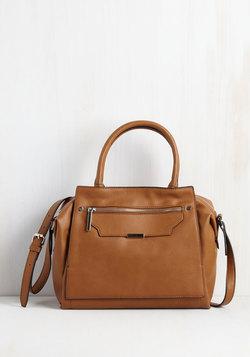 Stunning on the Run Bag