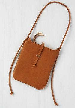 Keep the Contempo Bag