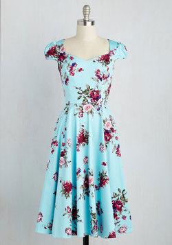 Composing Prose Dress
