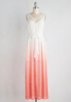 Cabana Bash Dress