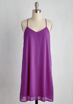 Swift Transition Dress