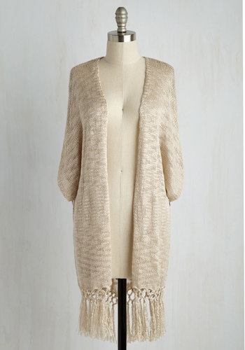 By and Bywater Cardigan $54.99 AT vintagedancer.com