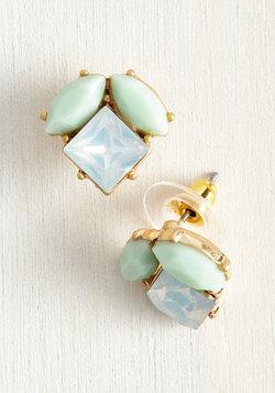 Glint By Bit Earrings