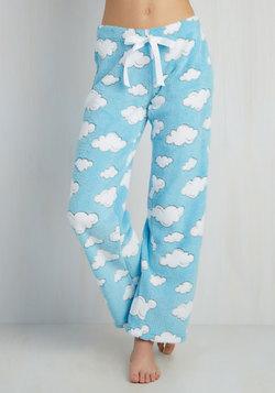 Dreaming is Believing Pajama Pants