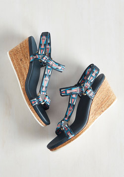 Leave Things on a Hybrid Note Wedge in Southwestern