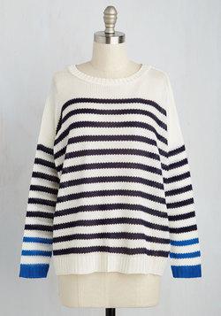 Bayou a Drink Sweater