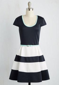 Major Course of Stunning Dress